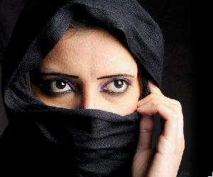 Unintended consequences seen in no-Sharia push