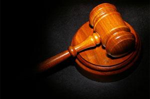 JNC announces selection of judge hopefuls