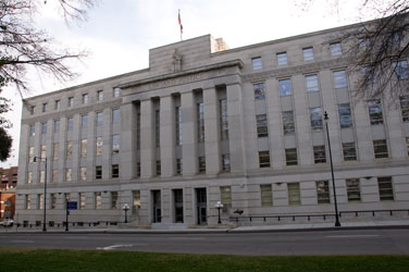 NC Supreme Court surprises with removal of five COA cases