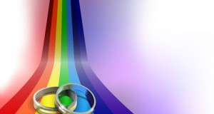 """Questions for the new same-sex marriage reality<span class=""""dmcss_key_icon""""><img alt=""""(access required)"""" src=""""/files/2013/10/lock11.png"""" border=0/></span>"""
