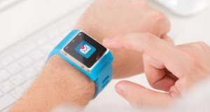 """Wearables: e-discovery's new frontier?<span class=""""dmcss_key_icon""""><img alt=""""(access required)"""" src=""""/files/2013/10/lock11.png"""" border=0/></span>"""