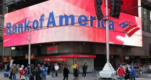 """Overcharged: Lawsuit alleges Bank of America's interest charges to military members exceeded maximum allowed<span class=""""dmcss_key_icon""""><img alt=""""(access required)"""" src=""""/files/2013/10/lock11.png"""" border=0/></span>"""