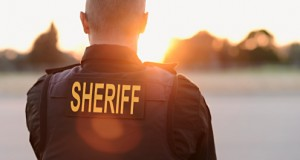 """Sheriff's deputies not county employees<span class=""""dmcss_key_icon""""><img alt=""""(access required)"""" src=""""/files/2013/10/lock11.png"""" border=0/></span>"""