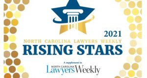 2021-rising-stars-nclw-cover